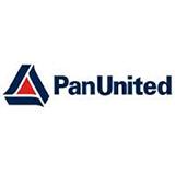 Pan-United logo