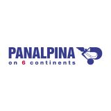 Panalpina Welttransport Holding AG logo