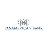 Panamerican Bancorp logo