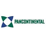 Pancontinental Oil & Gas NL logo