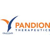 Pandion Therapeutics Inc logo