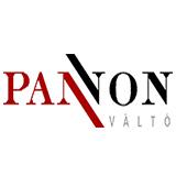 Pannon Valto Ingatlanbefektetesi Es Vagyonkezelo Nyrt logo