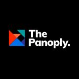 Panoply Holdings logo