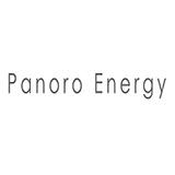 Panoro Energy ASA logo