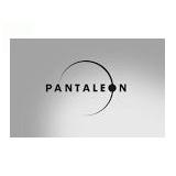 Pantaleon Entertainment AG logo