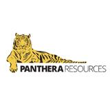 Panthera Resources logo