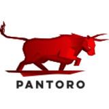 Pantoro logo