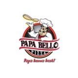 Papa Bello Enterprises Inc logo