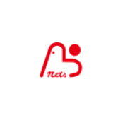 Papanets Co logo