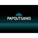 Papoutsanis Industrial And Commercial Of Consumer Goods SA logo