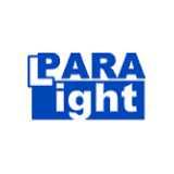 Para Light Electronics Co logo