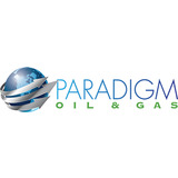 Paradigm Oil And Gas Inc logo