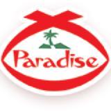 Paradise Inc logo