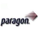 Paragon GmbH & Co KGaA logo