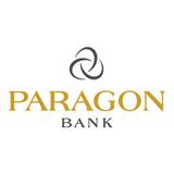 Paragon Commercial logo