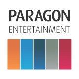 Paragon Entertainment logo