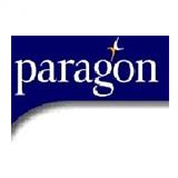 Paragon Banking logo