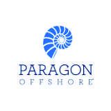 Paragon Offshore logo