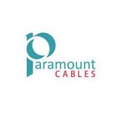 Paramount Communications logo