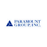 Paramount Inc logo