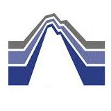Paramount Resources logo