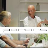 Parans Solar Lighting AB (publ) logo
