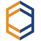Paratek Pharmaceuticals Inc logo