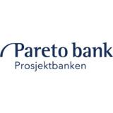 Pareto Bank ASA logo