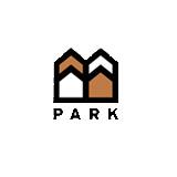 Park ADSITS logo