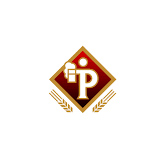 Park & Bellheimer AG logo