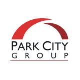 Park City Inc logo