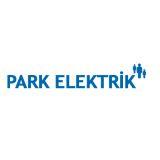 Park Elektrik Uretim Madencilik Sanayi Ve Ticaret AS logo