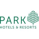 Park Hotels & Resorts Inc logo