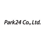 Park24 Co logo