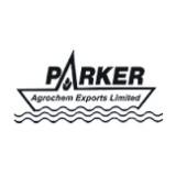 Parker Agro Chem Exports logo