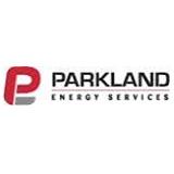 Parkland Energy Services Inc logo