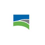 Parkside Resources logo