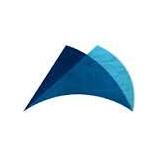 Houston We Have logo