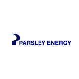 Parsley Energy Inc logo