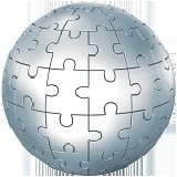 Partners Holding AG logo