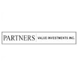 Partners Value Investments Inc logo