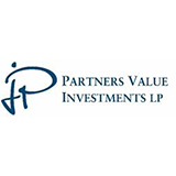 Partners Value Investments LP logo