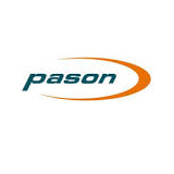 Pason Systems Inc logo