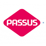 Passus SA logo