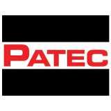 Patec Precision Industry Co logo