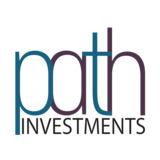 Path Investments logo