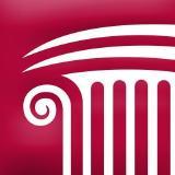 Patriot National Inc logo