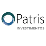 Patris Investimentos SGPS SA logo