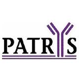Patrys logo
