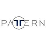 Pattern SpA logo